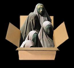 burqa_kit