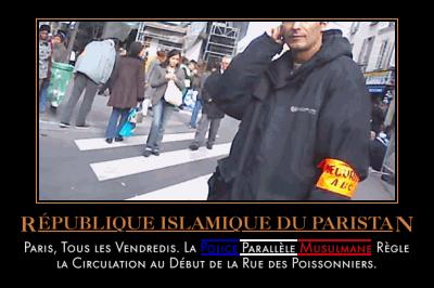 republique_islamique_du_paristan400